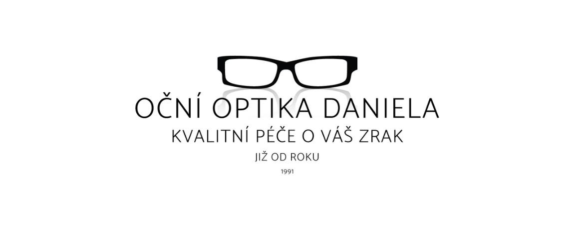OČNÍ OPTIKA DANIELA s.r.o.